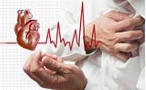 بیماری قلبی کرونری CHD (بخش دوم)
