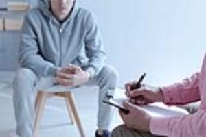 4 خصوصیتی که یک مشاور را ممتاز می کند