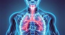 انواع عفونت تنفسی و روش های مقابله با آن (بخش دوم)