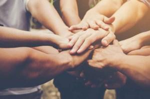 چه کنیم تا پیش دیگران محبوب شویم؟ (بخش دوم)