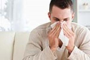 درمان های خانگی برای سرماخوردگی (بخش اول)