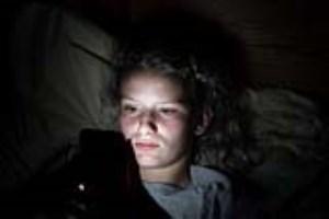 اینترنت و دنیای نوجوانی (بخش دوم)