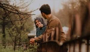 چگونه رضایت و محبت همسرمان را کسب کنیم؟ (بخش اول)