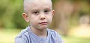 نشانه های شایع سرطان خون در کودکان