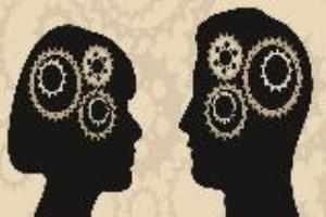 مبانی زیست شناختی برای تفاوت های جنسی (بخش اول)