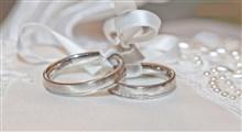 عوامل خانوادگی موثر بر ازدواج موفق (بخش دوم)