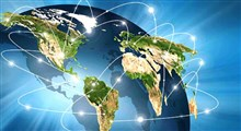 اثرات جهانی سازی بر نهاد خانواده (بخش سوم)