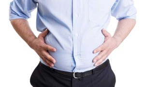 راهکارهایی برای از بین بردن چربی شکم (بخش سوم)