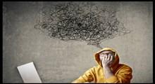 ریشه هایافکار و تصورات منفی