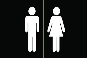 بحث درباره تفاوت های جنسی را چگونه ارزیابی کنیم؟ (بخش سوم)