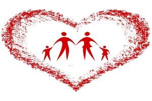 نظریه کنش متقابل نمادین در جامعه شناسی خانواده