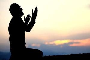 توبه و امیدوار بودن به رحمت خداوند