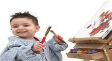 13 راه افزایش خودباوری کودکان (بخش سوم)