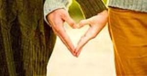 چگونه ارتباط خوبی با همسر داشته باشیم؟ (بخش اول)
