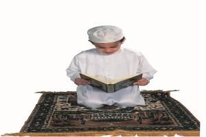 از نگاه دین باید چه چیزهایی به کودکان آموخت (بخش دوم)