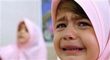 آنچه باید در مورد اضطراب کودکان بدانید