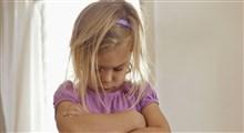 7 راهکار مناسب در هنگام لجبازی کودکان (بخش دوم)