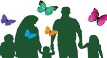 6 کارکرد اجتماعی نهاد خانواده