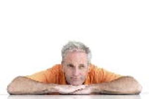 هورمون تستوسترون در مردان
