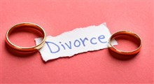 طلاق در دوران عقد (بخش دوم)