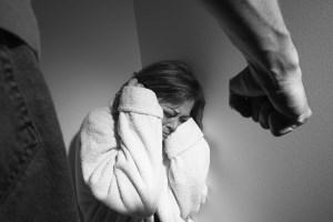 تبیین علل خشونت خانگی از منظر جامعه شناسی (بخش دوم)