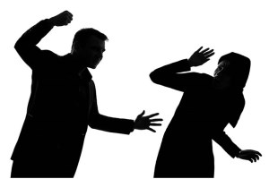 تبیین علل خشونت خانگی از منظر جامعه شناسی (بخش اول)
