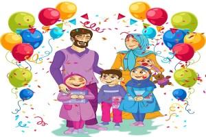 نظریه کارکردگرایی در جامعه شناسی خانواده