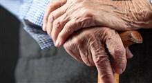 سالمند آزاری چیست؟