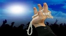 3 مولفه موثر در معنویت درمانی