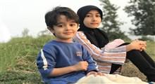 خصوصیاتی که از شما یک پدر و مادر خوب می سازد