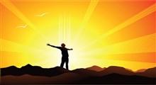 موافقان و مخالفان درمان های معنوی