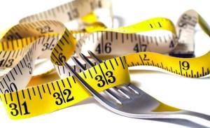 رژیم غذایی در ماه رمضان (بخش اول)