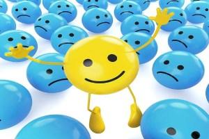 نقش هیجان ها در زندگی انسان
