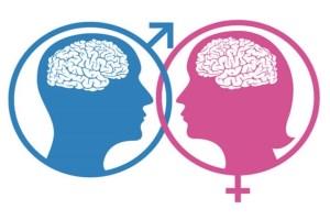 زنانگی و مردانگی (بخش اول)