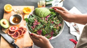 رژیم غذایی در ماه رمضان (بخش دوم)