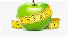 بهترین و ساده ترین روش کاهش وزن