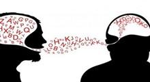 ارتباط موثر چیست؟ (بخش دوم)