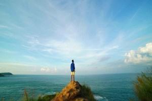 راه های برخورد با مشکلات در زندگی فردی (بخش دوم)
