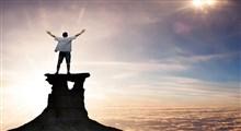 عوامل موفقیت و پایداری در کارها