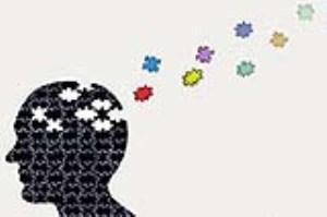 رفتار درمانی-شناختی افسردگی