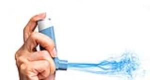 عوامل موثر در بیماری آسم (بخش دوم)