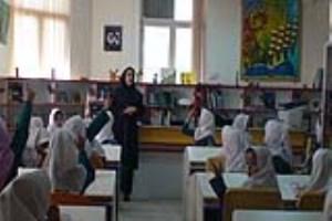 راهکارهای جلب توجه دانش آموزان در کلاس درس