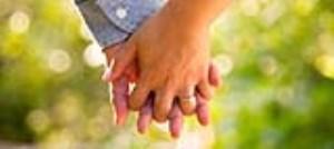 چگونه ارتباط خوبی با همسر داشته باشیم؟ (بخش دوم)