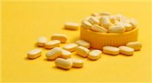 عوارض زیاده روی در مصرف فولیک اسید