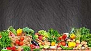 مواد غذایی که ضد سرطان هستند (بخش سوم)