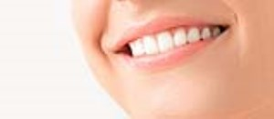 آشنایی با رابطه بهداشت دهان و سلامتی