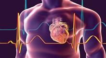 راهکارهای خانگی درمان تپش قلب (بخش دوم)