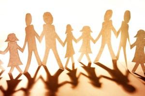 عامل تهدید سلامت روان در زندگی خانوادگی