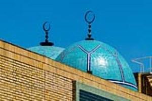 اخلاق رسانه ای در اسلام