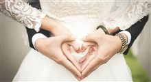 نیازهای مشترک زن و شوهر در ازدواج